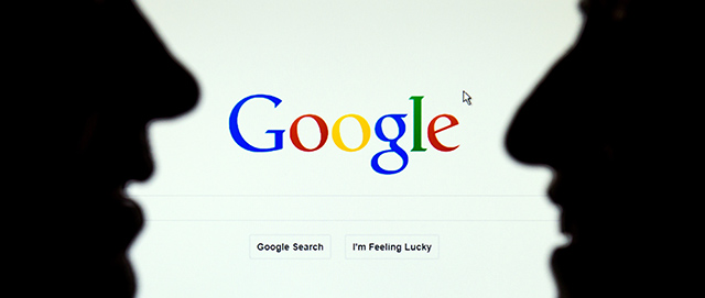 Il Parlamento UE vuole dividere Google