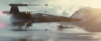 Il trailer del nuovo Star Wars, spiegato bene