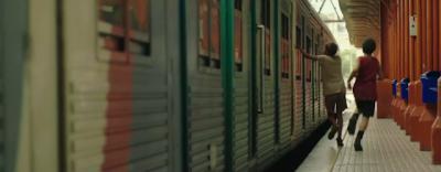 """""""Trash"""", il nuovo film di Stephen Daldry"""