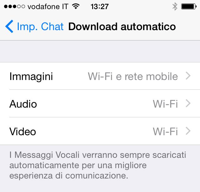 whatsapp-salvataggi