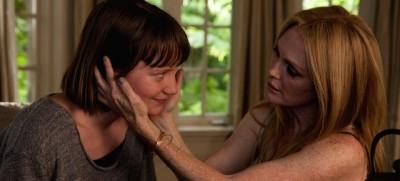 I 10 migliori film del 2014 secondo i Cahiers du Cinéma