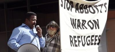 La nuova legge sull'immigrazione in Australia, ancora più dura