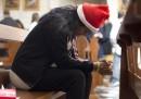 Natale da non credenti