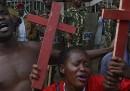 Un nuovo attacco nel nord del Kenya