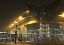 59 arresti contro la 'ndrangheta a Milano