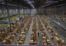 I lavoratori devono essere pagati per il tempo impiegato ai controlli di sicurezza?