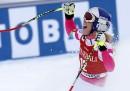9 storie notevoli di sport femminili