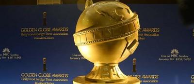 Le nomination ai Golden Globes 2015