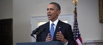 Il Washington Post critica Obama su Cuba