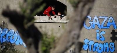 I nuovi problemi tra Israele e Palestina