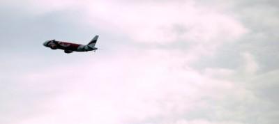 È stato un anno sicuro per volare?