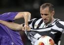Fiorentina-Juventus, le cose da sapere