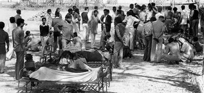 Cosa fu il disastro di Bhopal