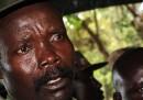 """L'ong del video """"Kony 2012"""" sta per chiudere"""