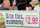 Perché ci affascinano i prezzi che finiscono con il 9
