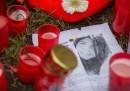 Tugce Albayrak, morta per aver difeso due ragazze