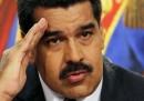 Il Venezuela è in recessione