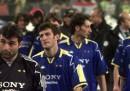Juventus-Borussia Dortmund, qualche storia