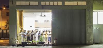 Dove pregano i musulmani in Italia