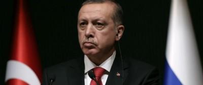 Nei licei della Turchia si tornerà a insegnare il turco ottomano