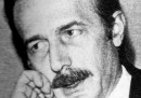 Chi era Giorgio Ambrosoli