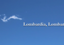 Il nuovo inno della regione Lombardia