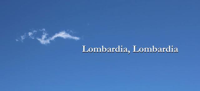 Inno Lombardia