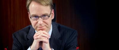 Le ragioni della Bundesbank