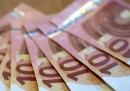 La nuova legge sul rientro dei capitali