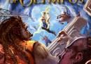 Libri per ragazzini e bambini