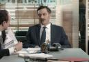 """L'undicesima puntata del """"Candidato"""", con Filippo Timi"""