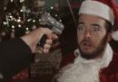 Natale da registi, parte 2