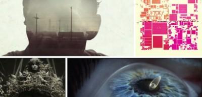 Le migliori sigle delle serie tv del 2014