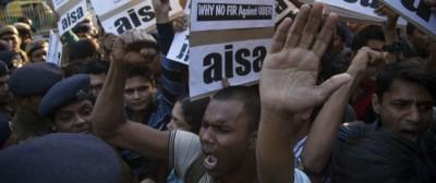 Un autista di Uber è accusato di stupro in India