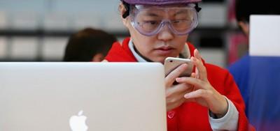 Le migliori app per iOS del 2014