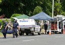 La madre dei bambini trovati morti nel Queensland è stata arrestata