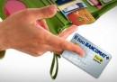 Da fine marzo 2015 si potranno fare acquisti online con il Bancomat