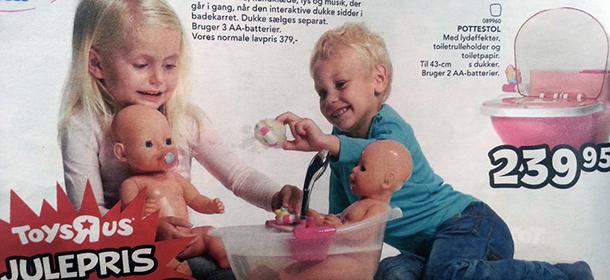 catalogo danese 2