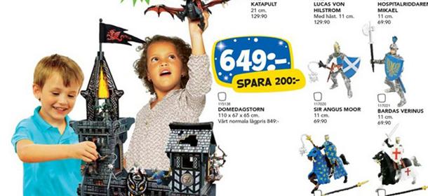 catalogo svedese 2