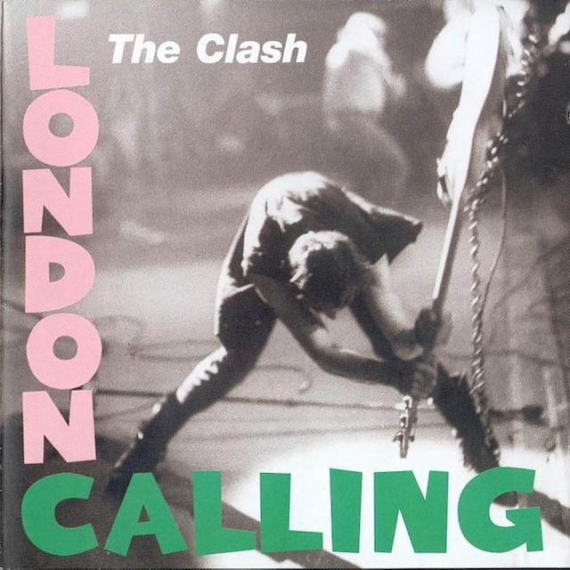 clash calling