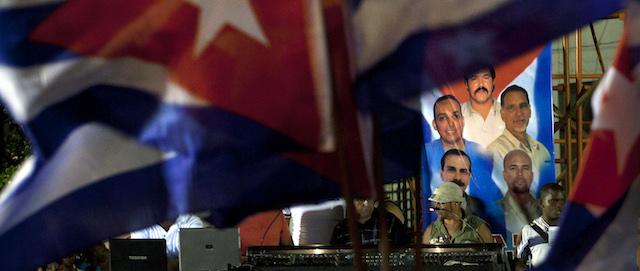 cubano agenzia di incontri che cosa significa datazione scansione