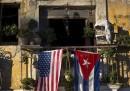 La più importante spia americana a Cuba