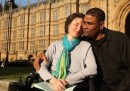 È morta a 51 anni Debbie Purdy, importante attivista per l'eutanasia in Regno Unito