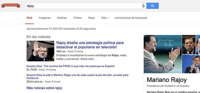 google-news-spagna-01