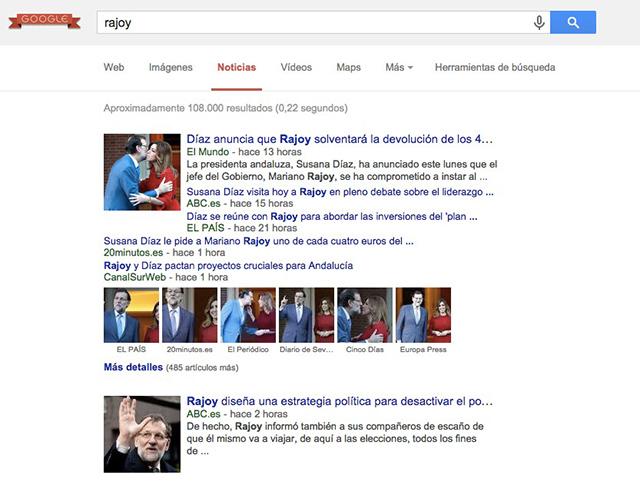 google-news-spagna-02