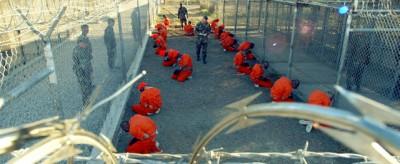 Il rapporto sulle torture della CIA