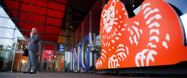 Il giuramento dei banchieri nei Paesi Bassi