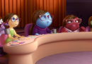 "Il nuovo trailer di ""Inside Out"""