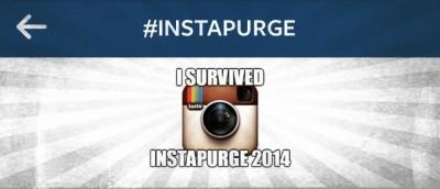 Perché avete perso seguaci su Instagram