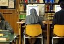 Un italiano su tre non ha mai usato Internet